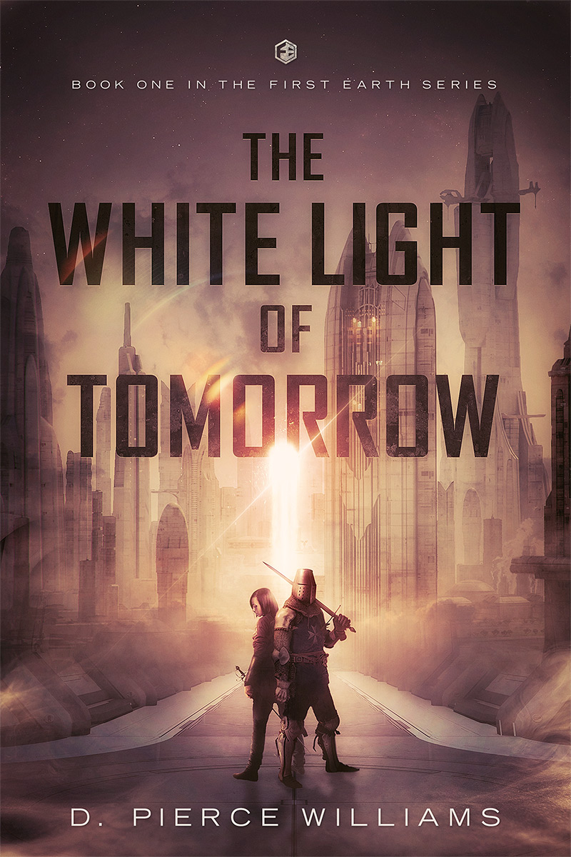 The White Light of Tomorrow